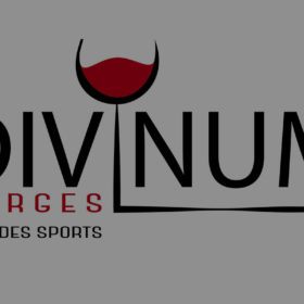 Salon Divinum Morges Domaine de Chantegrive