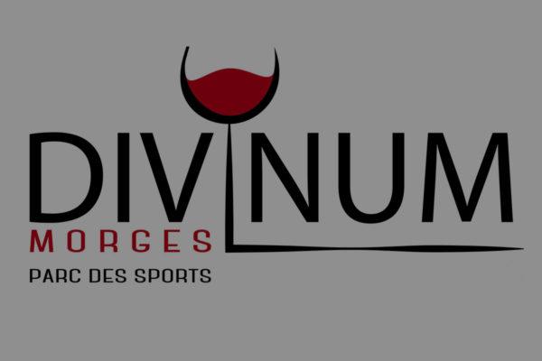 Salon Divinum Morges Domaine de Chantegrive