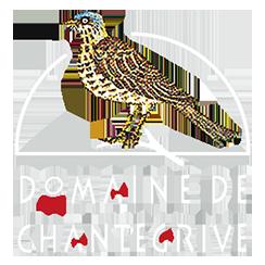 Domaine de Chantegrive