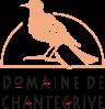 Iogo Grive Rose Domaine Chantegrive