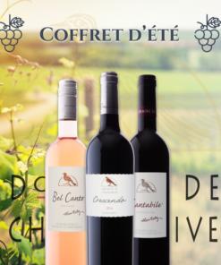 coffret-ete-vins-domaine-chantegrive