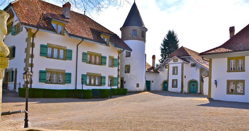 chateau grande ridiera800x420