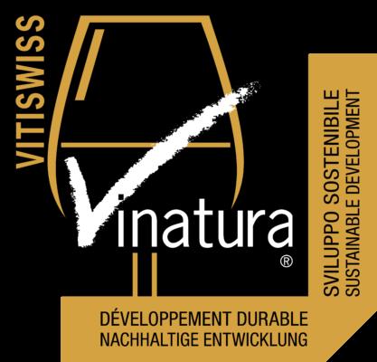 logovignatura-vitiswiss